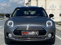 2016 Mini Clubman 1.5 COOPER AUTO CHILI
