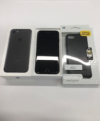 iPhone 7 32gb 3130 km