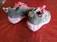 Heelys Girls size Youth 1 Toronto, M3K 1C8