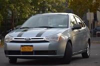 Ford - Focus - 2008 Albany, 12206