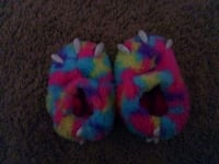 Kids slippers  Oxon Hill, 20745
