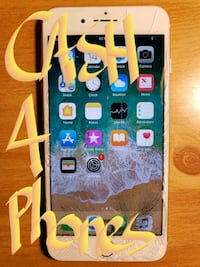 Cash for phones and electronics  Los Angeles, 91402