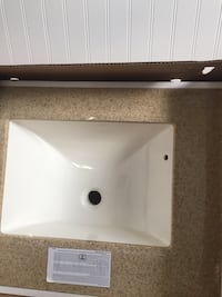 "24"" vanity sinks Hebron, 60034"