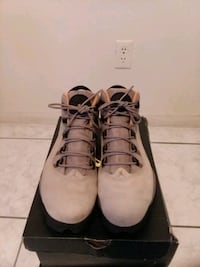 6 ring boots Tampa, 33612