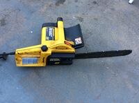 Electric chainsaw Los Angeles, 91040