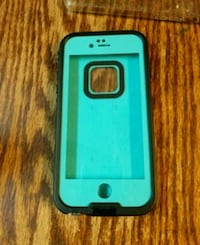 Iphone 6s life proof case Montgomery, 36116
