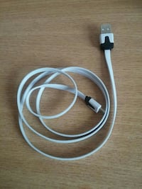 USB cable Szeged, 6728