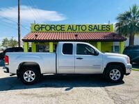 2010 GMC Sierra 1500 Extended Cab for sale