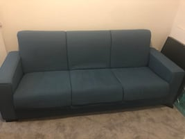 Sleeper Sofa Futon couch