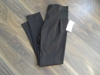 *New with Tags* Majora Ladies Large Leggings $20 PU Morinville Morinville