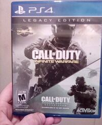 Call of duty infinite warfare game Westminster, 92683