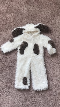 Puppy Costume Fond du Lac, 54935