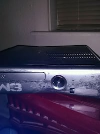 black Xbox 360 game console Abilene, 79605
