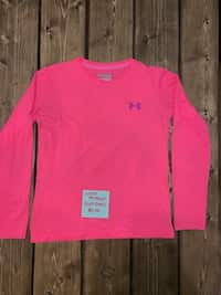 5dc61d4dfddb Used Old Navy XL for sale in Hickory - letgo