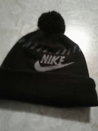 Nike Hat From The Mall Springfield, 65802
