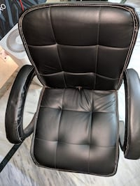 Office/Executive Chair in mint condition  New Delhi, 110009