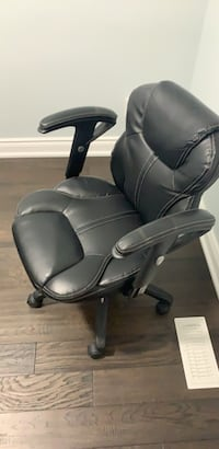 Office chair  King, L7B 0E8