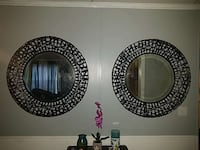 Large wall mirrors  Vicksburg, 39180