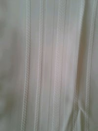 Ivory sheer tablecloth  Eldersburg, 21784