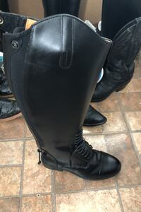 Riding boots Charles Town, 25414