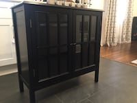 Target Threshold Windham 2 Door Accent Cabinet Alexandria, 22306