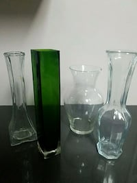 Vases  Sioux Falls, 57104
