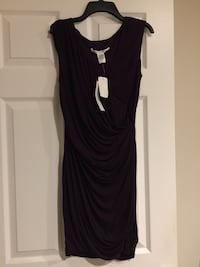 diane von furstenberg dress 6 nwt Fairfax, 22032