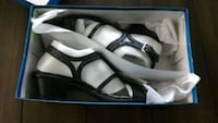 Brand new women shoes size 9 M Zephyrhills