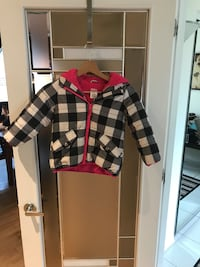 Used Carters-Size Small (4) Kirkland, H9J 3Y6