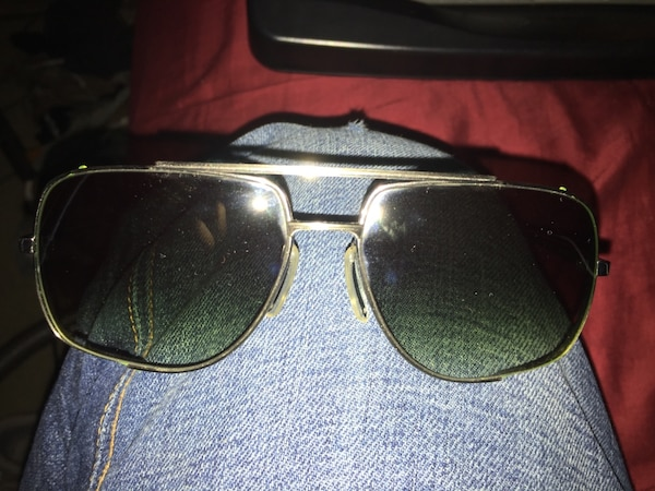 05b8a81afe94 Used Dita Midnight Special titanium sunglasses for sale in Los Angeles -  letgo