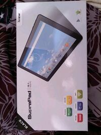 Android tablet w- 32GB SD card Buffalo