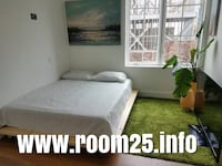 Upgraded home share with low monthly payment. FREDERICK