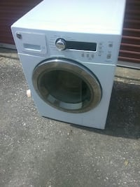 Washer Ocala, 34480