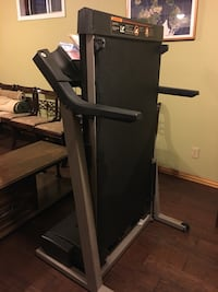 Treadmill in great condition