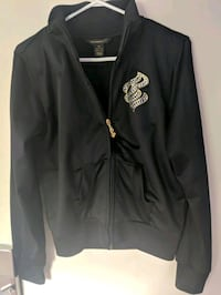 Roccawear jacket  London, N5V 4N5