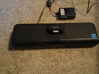 Ihome stereo Westminster, 21157
