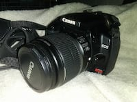 Canon EOS rebel XTi Independence, 64055