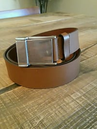$115..Gucci brand new..excellent quality  Westminster, 92683