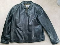 Wilson leather M. Julian jacket Las Vegas, 89147