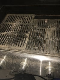 Charbroil grill Thornton, 80229
