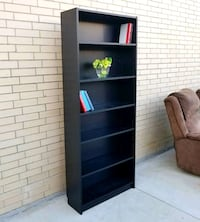 FULLY ASSEMBLED IKEA ???? cheap delivery!  Frisco, 75034
