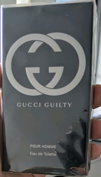 Gucci guilty Toronto, M5S 1Z6