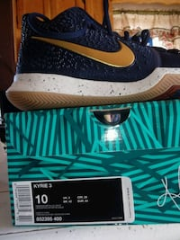 shoes size 10 NEW Los Angeles, 90096