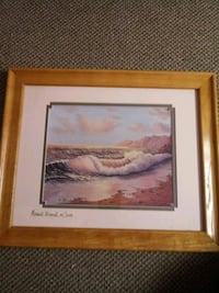 Paintings frames Dracut, 01826