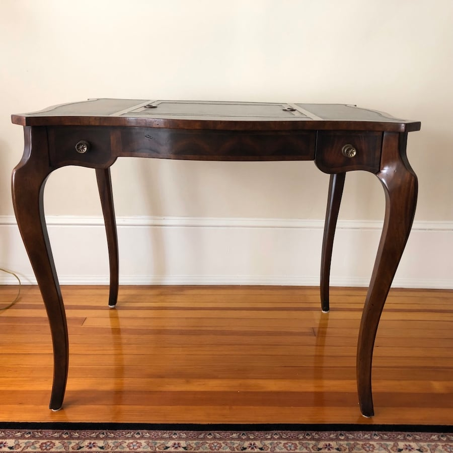 Drexel Heritage Game Table
