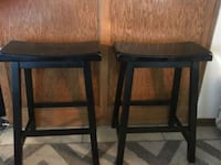 Two Barstools Spencer, 73084