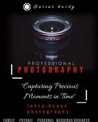Event photography Baton Rouge, 70816