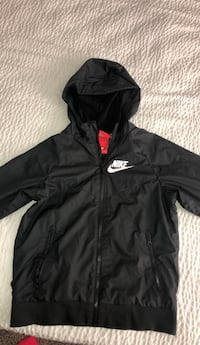 Boys Nike windbreaker  Summerville, 29486