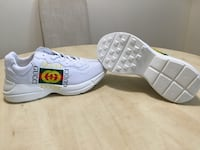 Gucci Sneakers St Catharines, L2T 3Y7