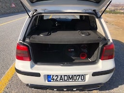 2002 Volkswagen Golf 1.6 PRIMELINE f1ae3427-a263-478b-a7ce-09a27aa65fc9